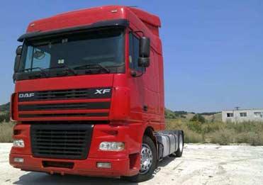 daf-xf95